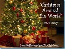 christmastree-aroundworld-400-300x225