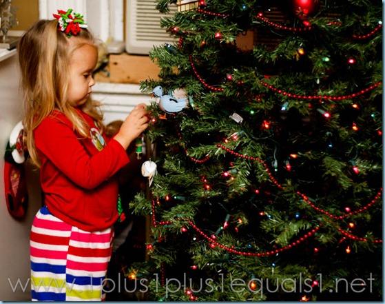 Christmas Fun-4797