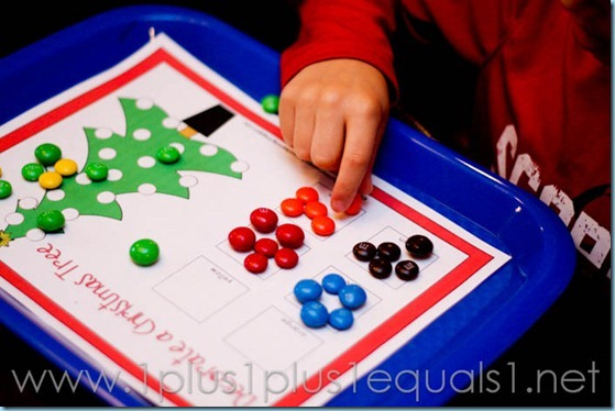 Christmas HomeSchool-5203
