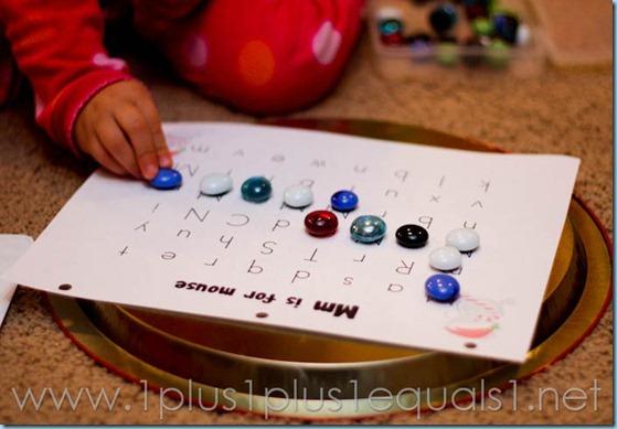 Christmas Homeschool-5025