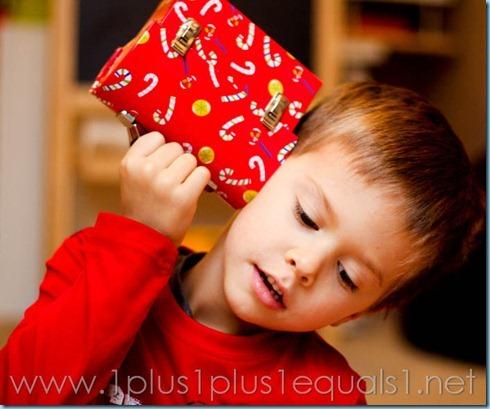 Christmas Sensory Bin-5119