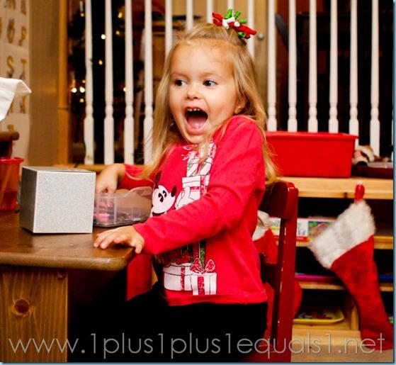 Christmas Tot School-5053