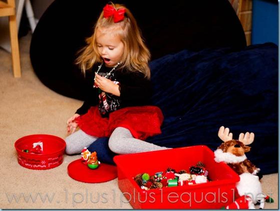 Christmas Tot School-5195