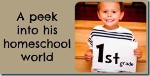 Krash-1st-Grade