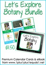 Lets-Explore-Botany-Button8