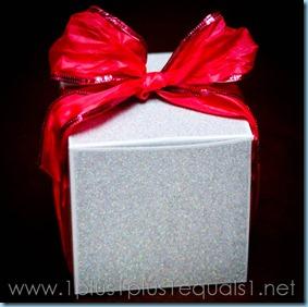The Sparkle Box-5074