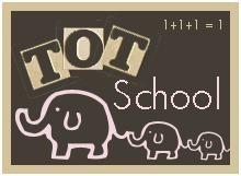 Tot-School_thumb3_thumb_thumb_thumb