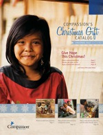 gI_114455_Gifts-of-Compassion-Print-Catalog_150x195
