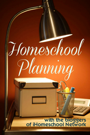 homeschool-planning-lamp