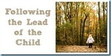 Following-the-Lead-of-the-Child12222