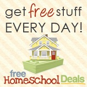 Free-Homeschool-Deals