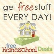 Free-Homeschool-Deals