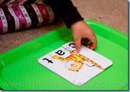Home Preschool Winter Theme-7472