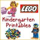 Lego_Printables