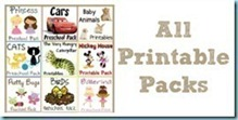 Printable-Theme-Packs