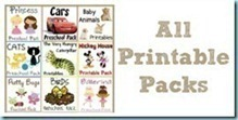 Printable-Theme-Packs12222222322