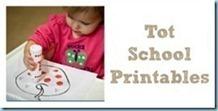Tot-School-Printables422222223