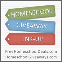 homeschool-giveaway-linkup