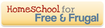 homeschoolforfreeandfrugal