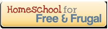 homeschoolforfreeandfrugal