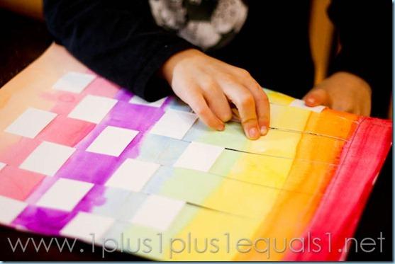 Home Art Studio Weaving-8717