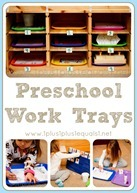 Preschool-Work-Trays6