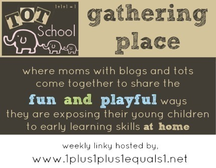 Tot-School-Gathering-Place4122