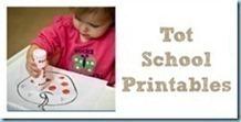 Tot-School-Printables42222222322222