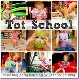 Tot-School-early-learning-through-pl[1]