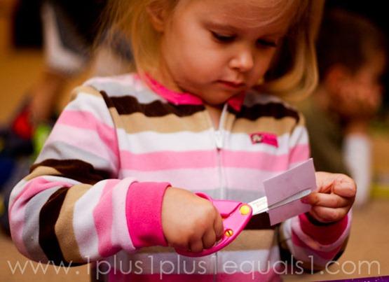 Home Preschool Letter Dd -1018