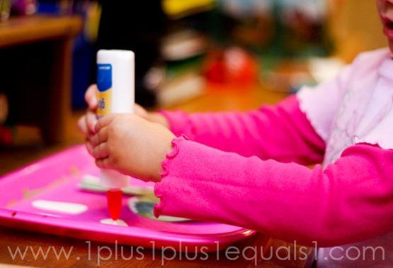 Home Preschool Letter Dd -1040