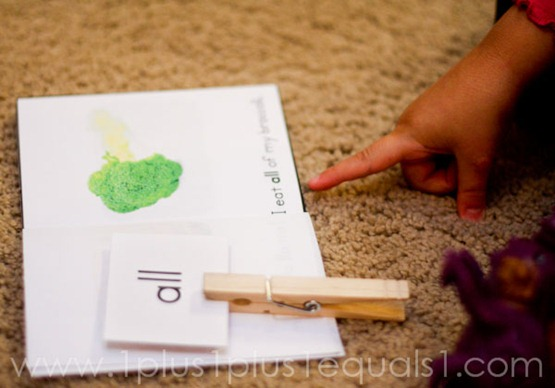 Home Preschool Letter Dd -1048