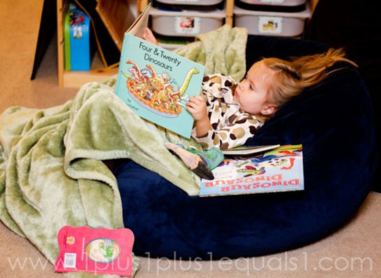 Home Preschool Letter Dd -9690
