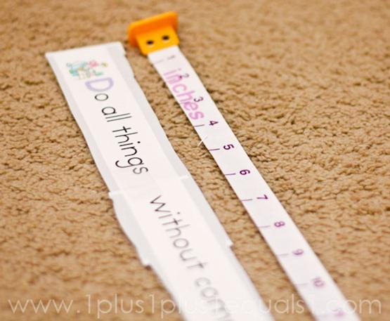 Home Preschool Letter Dd -9751