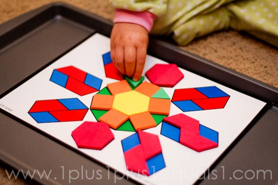 Home Preschool Letter Dd -9780