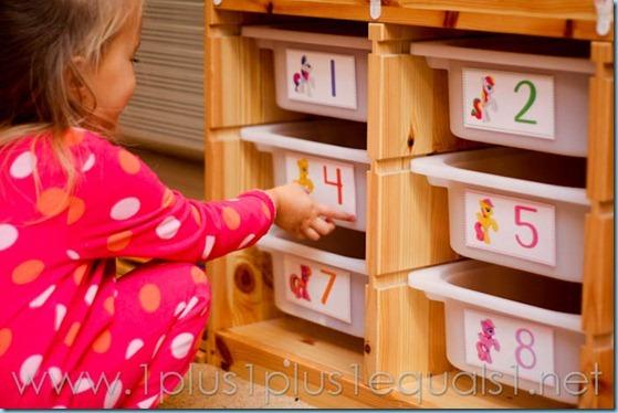 Home-Preschool-letter-C--8746_thumb1
