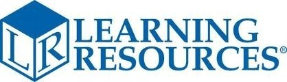 Learning-Resources44