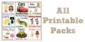 Printable-Theme-Packs[1]