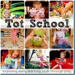 Tot-School-early-learning-through-play
