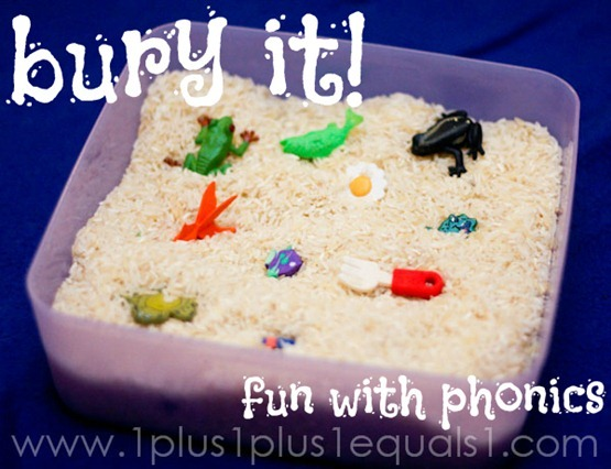 Bury-It-Fun-with-Phonics