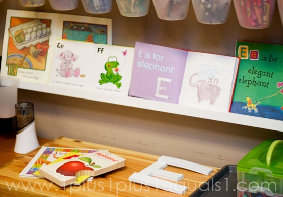 Home-Preschool-Letter-Ee--11644