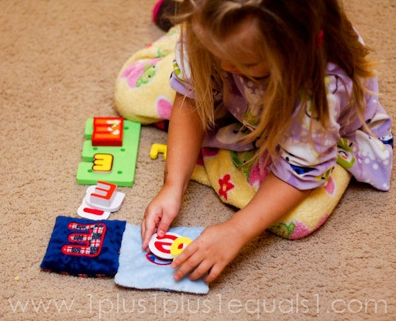 Home-Preschool-Letter-Ee--11674