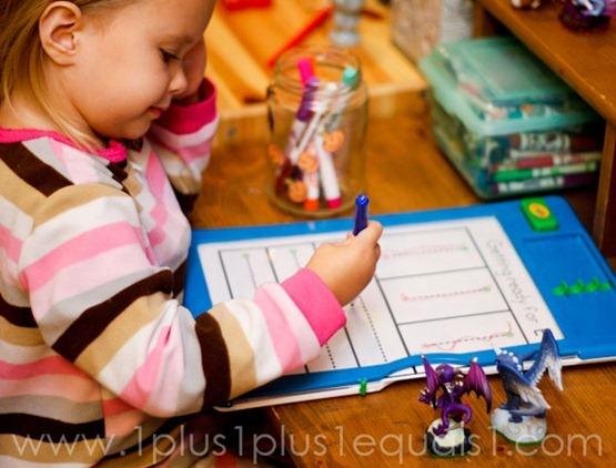 Home-Preschool-Letter-Ee--11838