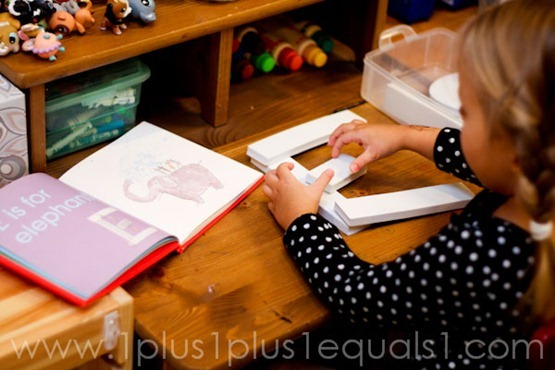 Home-Preschool-Letter-Ee--12144
