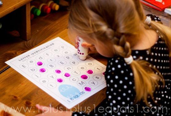 Home-Preschool-Letter-Ee--12184