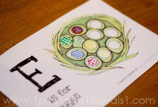 Home-Preschool-Letter-Ee--12264