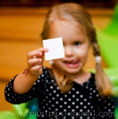 Home-Preschool-Letter-Ee--12276