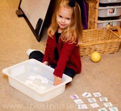 Home-Preschool-Letter-Ee--12687