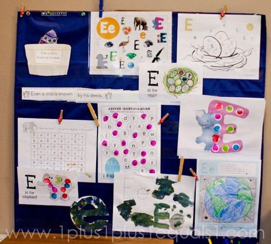 Home-Preschool-Letter-Ee--14504
