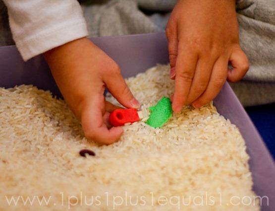 Home-Preschool-Letter-Ff